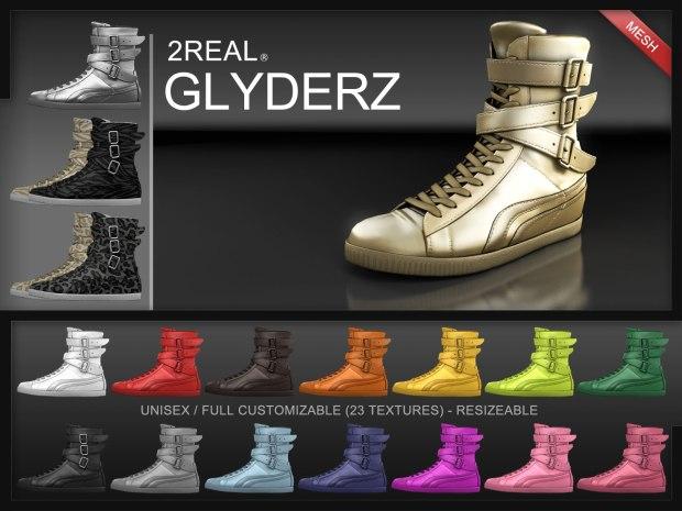 glyderz_vendor