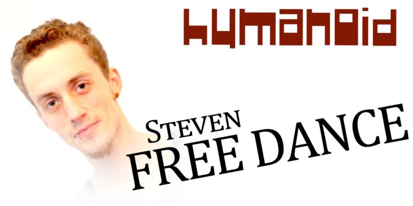 steven_free_dance