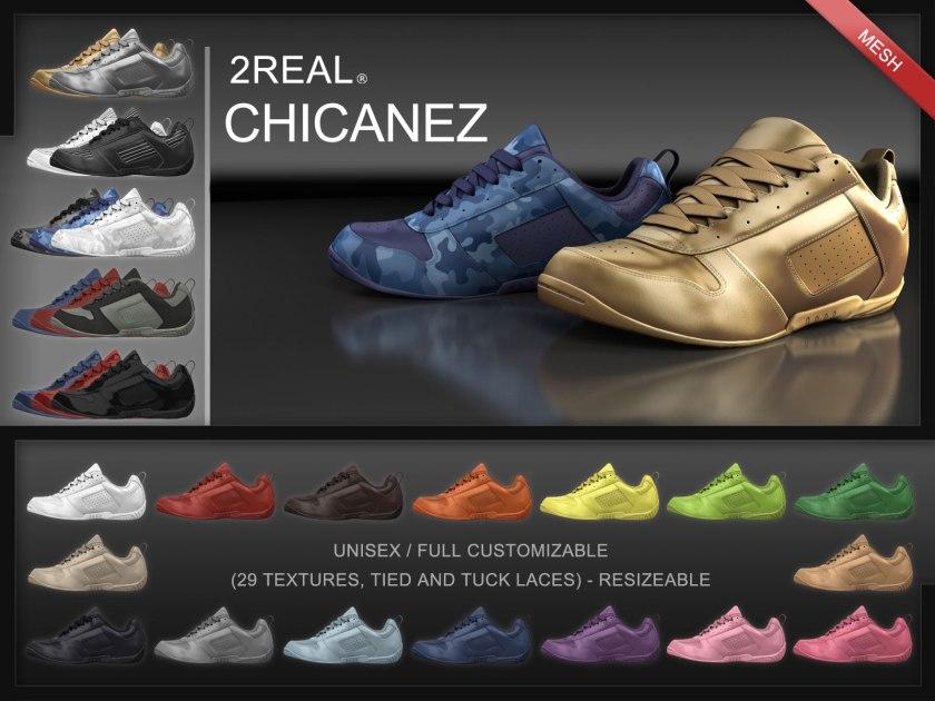 chicanez_vendor