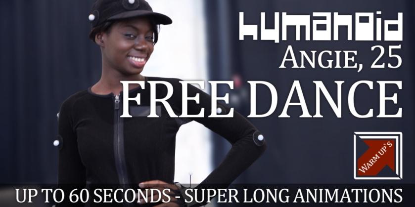 dancershot01_Angie2_free