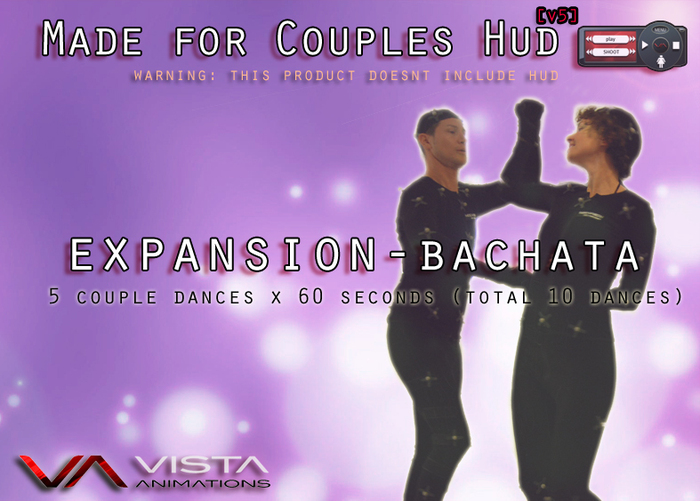 Couple_HUDEXPANSION-BACHATA
