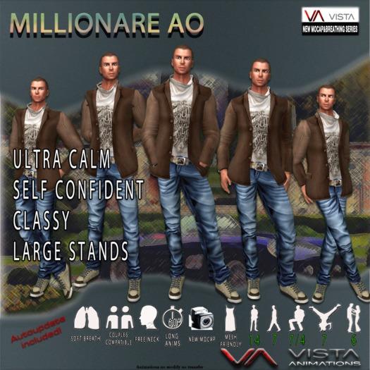 MILLIONARE-AO2