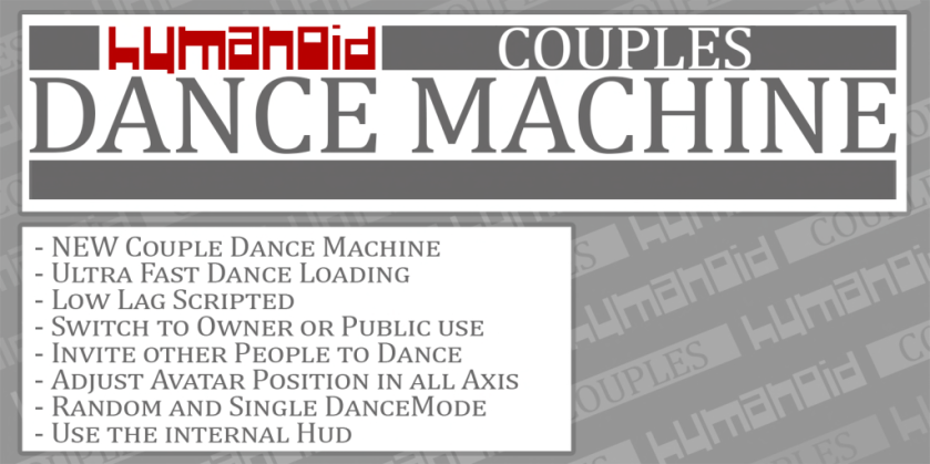 humanoid_couple_danceball_vendor
