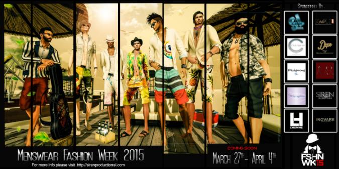 MWFW-2015-1024x512-e1424373884856