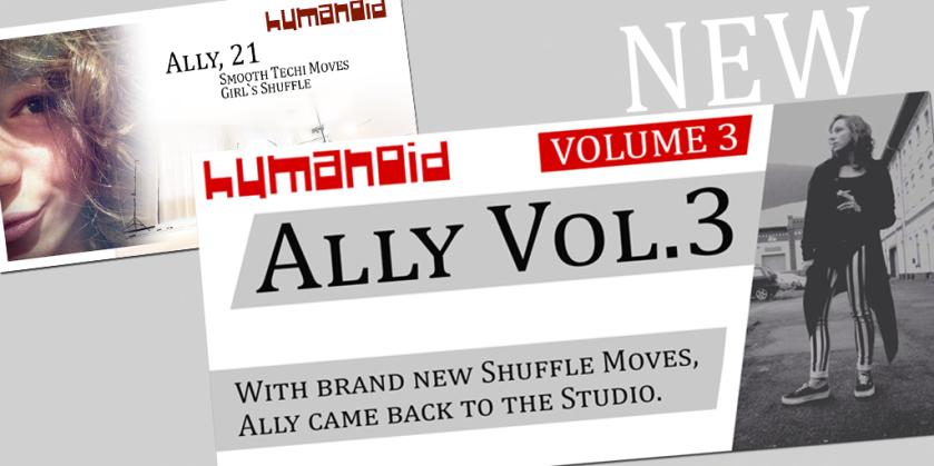 ally_vol-2vol-3