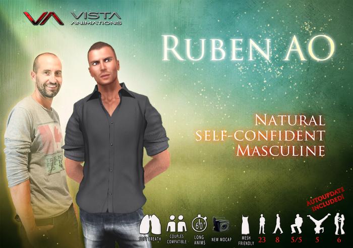 ruben_AO