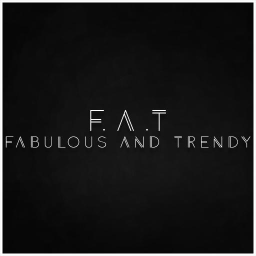 F.A.T Logo