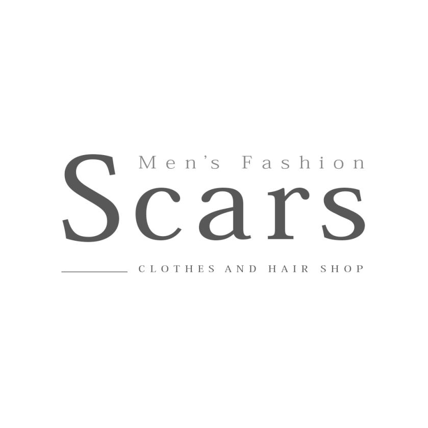...Scars... logoPIC